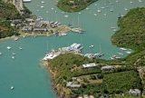 Antigua Slipway