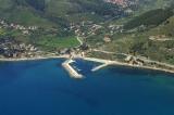 Agnone San Nicola Marina