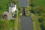 Grand Canal Lock 26