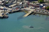 Castletownbere Ferry