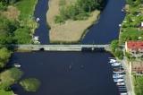 Aespetvaegen Bascule Bridge