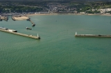 Dover Inlet