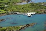 Ballycrovane Harbour