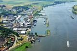 Beatrix Harbor