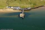 Doaghs Ferry