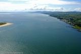Lough Foyle Inlet