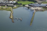 Benteau Inlet