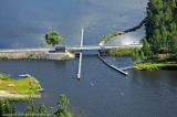 Brosundets Bridge