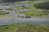 Long Wharf Causeway Ramp