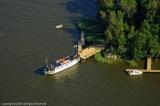 Elba Ferry