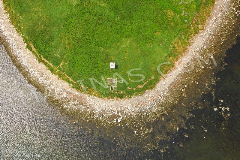 Pomquet Island