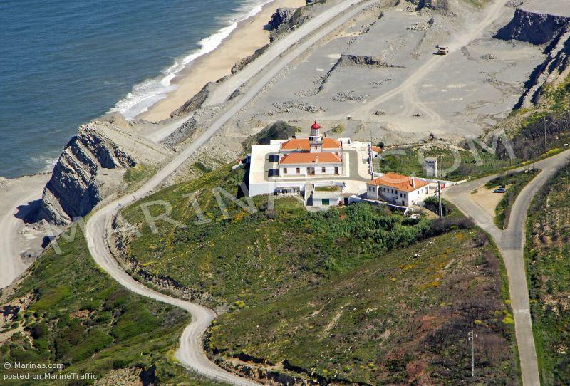 Cape Mondego