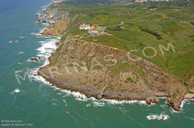 Rock Cape