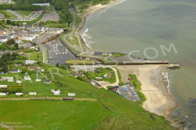 COURTOWN