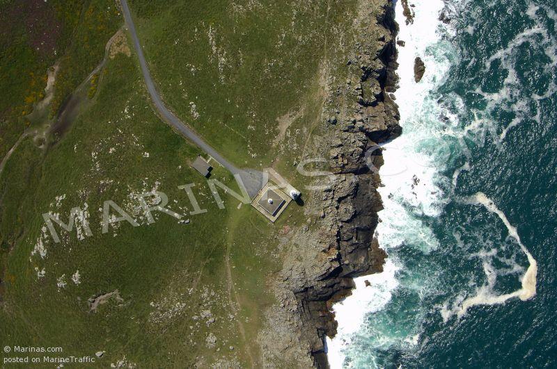 Cabo Torinana