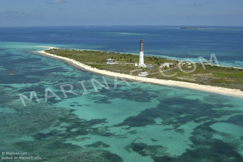 Dry Tortugas. Florida. Add This Location To My Favorites.
