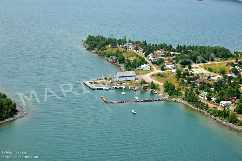 SILVER ISLET GOVERNM