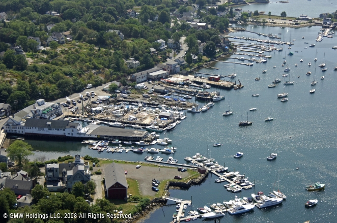 North shore sport fishing dock in gloucester for Gloucester ma fishing