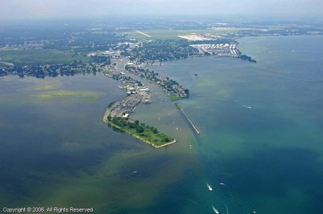 Marine City Mi Weather >> Mount Clemens, Mount Clemens, Michigan, United States