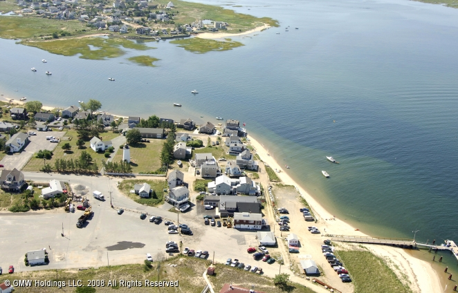 Rent A Home On Plum Island