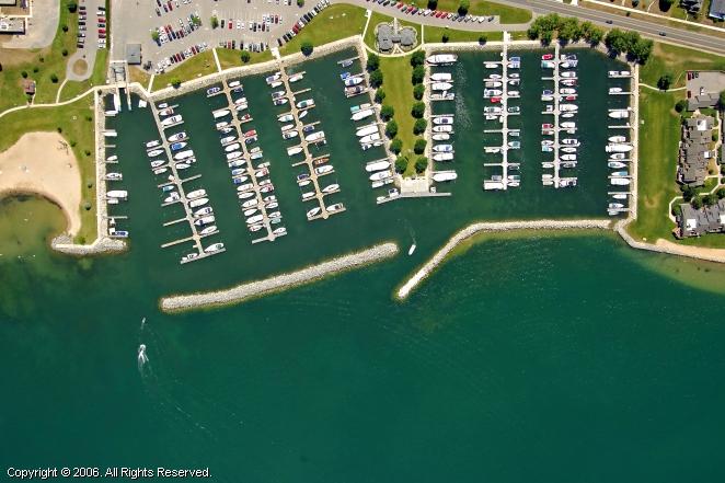 Michigan City (IN) United States  city pictures gallery : Harborage Marina in Boyne City, Michigan, United States