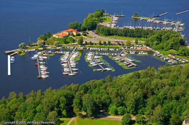 upsala yacht club in uppsala sweden