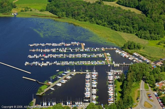 upsala segal saellskap yacht club sweden