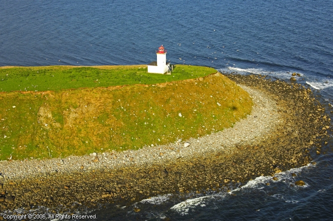Real Estate For Sale On Whitehead Island Canada