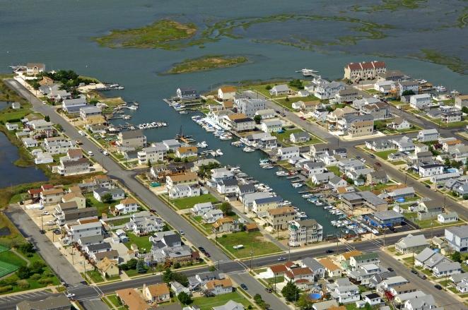 Find Wildwood NJ Vacation Rentals, Wildwood New Jersey Vacation
