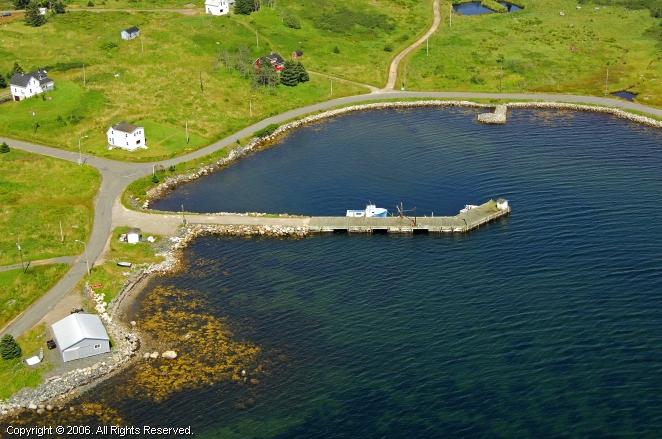 Drum Head Nova Scotia : drum head harbour in goldboro nova scotia canada ~ Vivirlamusica.com Haus und Dekorationen