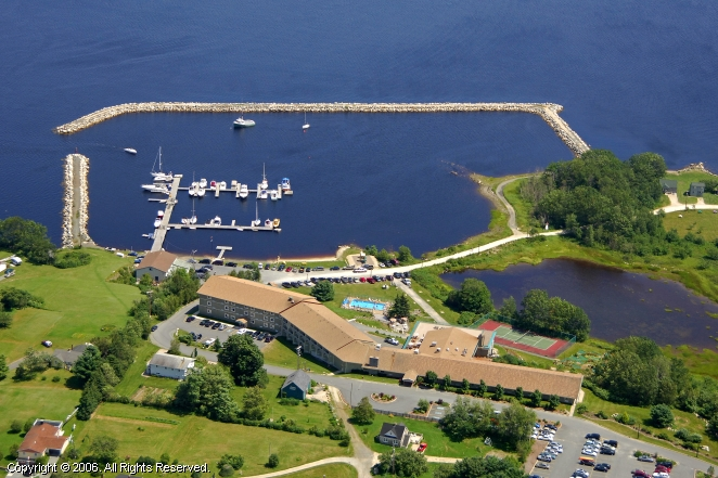 Atlantica Oak Island Facebook