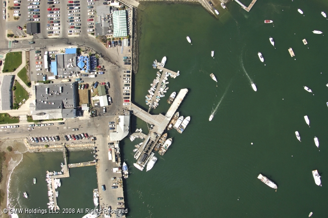 Town Wharf Enterprises In Plymouth Massachusetts United