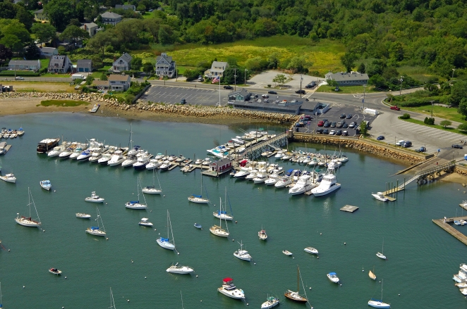Restaurants In Scituate Ma