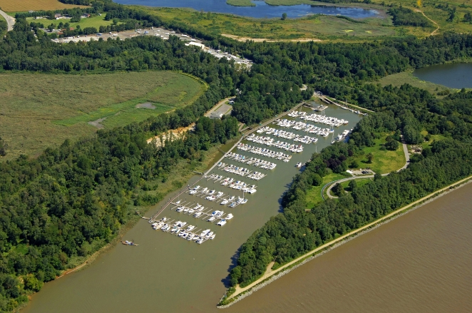 Bear (DE) United States  city images : Summit North Marina in Bear, Delaware, United States