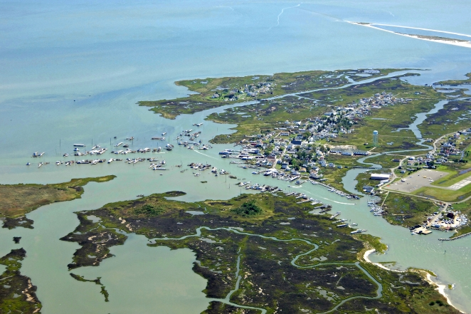 610 Tangier Island VA United States further Upmarket Tangier Tours as well Tetouan additionally West Orange New Jersey furthermore Tourism G293730 Morocco Vacations. on tangier location on map
