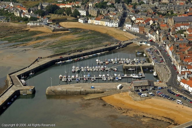 Anstruther United Kingdom  city photos : Anstruther Harbour in Anstruther, Scotland, United Kingdom