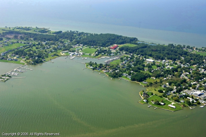 Tilghman (MD) United States  city photos gallery : Tilghman Island, , Maryland, United States