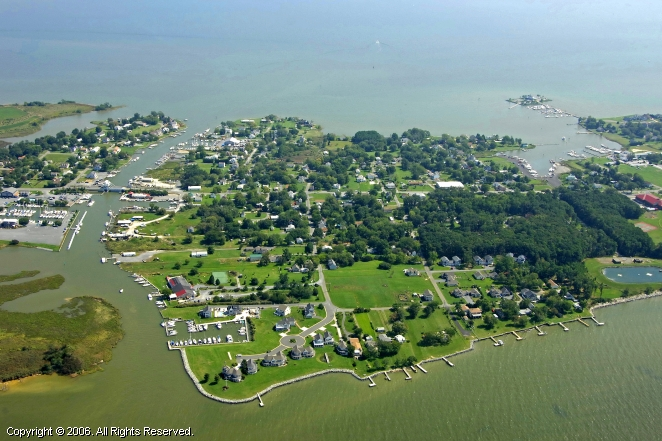 Tilghman (MD) United States  city pictures gallery : Tilghman Island, , Maryland, United States