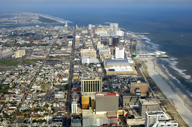Jersey City (NJ) United States  City pictures : Atlantic City, Atlantic City, New Jersey, United States