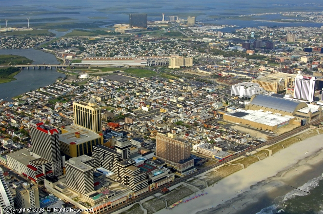 Atlantic City (NJ) United States  city photos gallery : Atlantic City, Atlantic City, New Jersey, United States