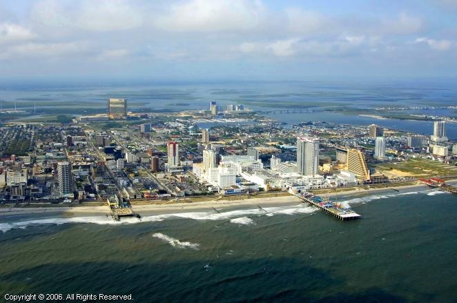 Atlantic City (NJ) United States  City pictures : Atlantic City, Atlantic City, New Jersey, United States