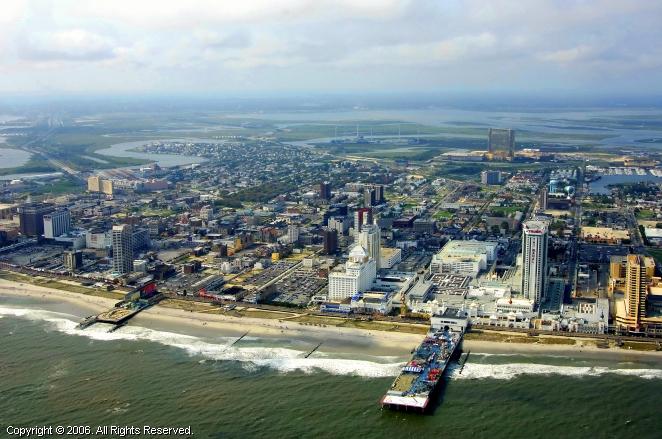 Jersey City (NJ) United States  city photos gallery : Atlantic City, Atlantic City, New Jersey, United States