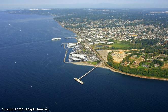 Edmonds (WA) United States  city pictures gallery : Edmonds, Edmonds, Washington, United States