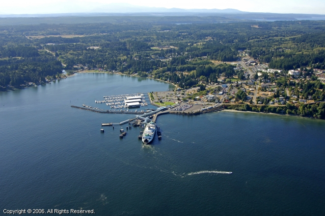Kinston (NC) United States  City pictures : Kingston, Kingston, Washington, United States