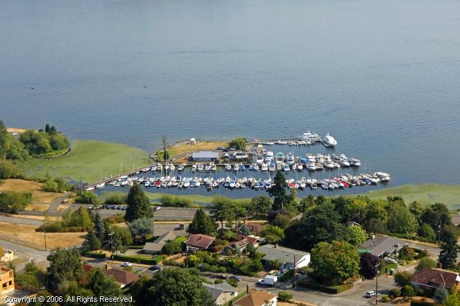 Lakewood (WA) United States  City new picture : Lakewood Moorage in Seattle, Washington, United States
