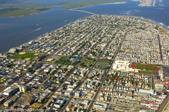Jersey City (NJ) United States  city photo : Ocean City, Ocean City, New Jersey, United States