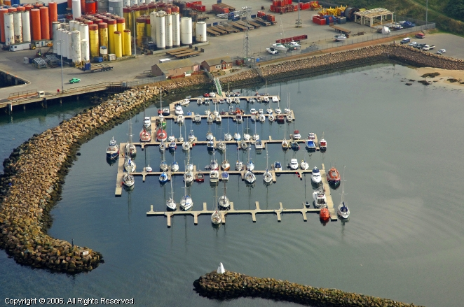 Peterhead United Kingdom  city photos gallery : Peterhead Bay Marina in Peterhead, Scotland, United Kingdom