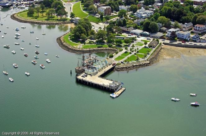 store list city massachusetts plymouth bath body works locations