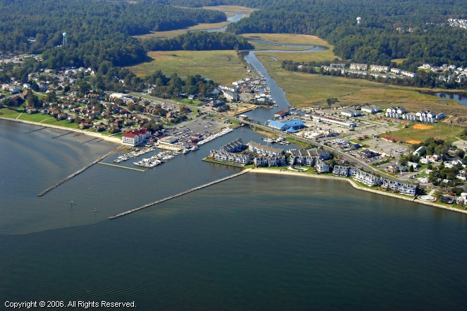 an overview of the bountiful chesapeake bay in maryland united states Annapolis, md 21401 united states at the rising sun inn in crownsville, maryland  you'll also discover environmental success stories in chesapeake bay and.