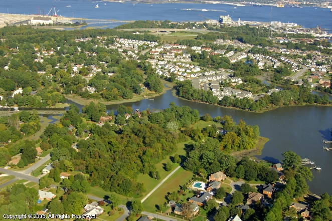 Portsmouth (VA) United States  City pictures : Portsmouth, Portsmouth, Virginia, United States